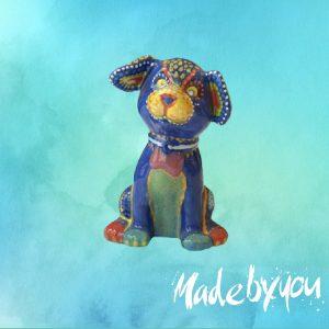Hudo - kutyapersely-Madebyyou-budapest